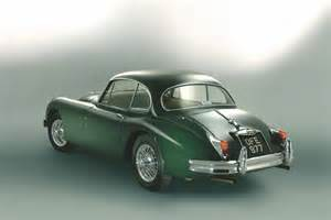 Jaguar Xk 150 For Sale Classic Jaguar Xk150 Cars For Sale Classic And