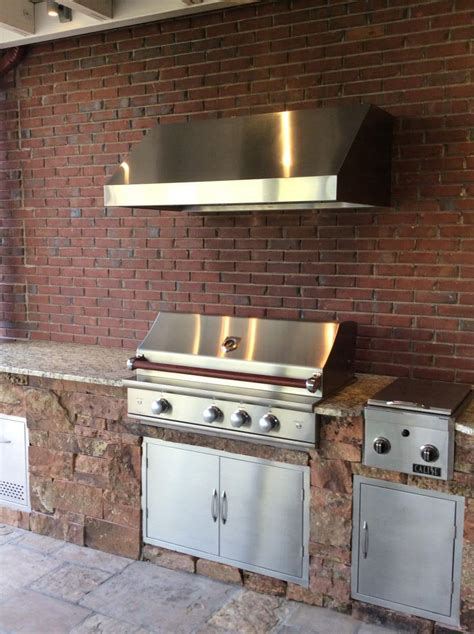 designing an outdoor kitchen 100 designing an outdoor kitchen options for an