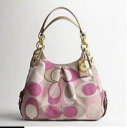 Aigner Modena The Bag 10269a coach fever mania sell original handbags in malaysia march 2011