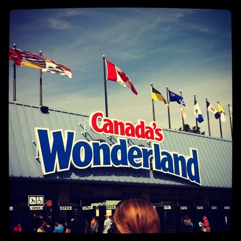 How To Make Money Online In Canada - 106 best canada oh canada b images on pinterest travel canada eh and beautiful