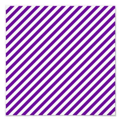 diagonal line pattern generator purple and white diagonal stripes 12x12 photo art photo