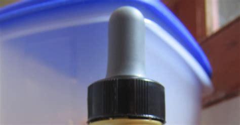 Obat Kandistatin just ordinary obat sariawan radang tenggorokan