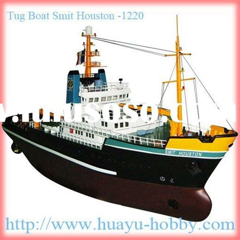 boat propeller houston tug boat propeller design and build for sale price china