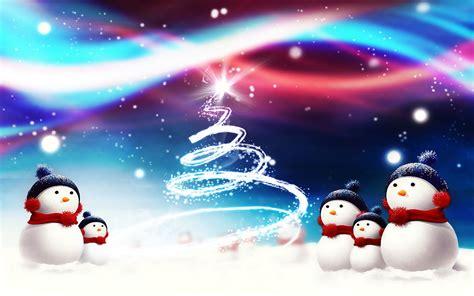 christmas wallpaper for mac os x 1680x1050 christmas snowmen desktop pc and mac wallpaper