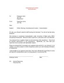 Child Protection Investigator Cover Letter by Child Protective Investigator Cover Letter