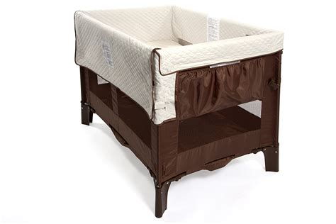 Arms Reach Bedside Co Sleeper by Arms Reach Bassinet Bassinet Baby Stand Portable Co Sleeper Crib Travel Bedside Arms Reach