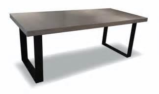 Ordinaire Table Jardin Plastique Vert #2: 5374e50531f8a.jpg