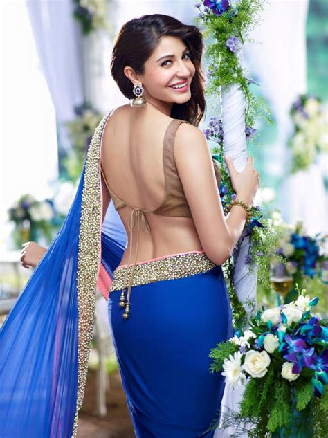 bollywood actross in sri lankan style saree bollywood saree blouse designs 2017 catalogue and images