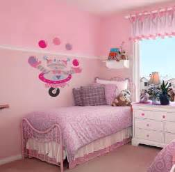painting girls bedroom ideas pics photos girls room ideas fun bedroom paint ideas for