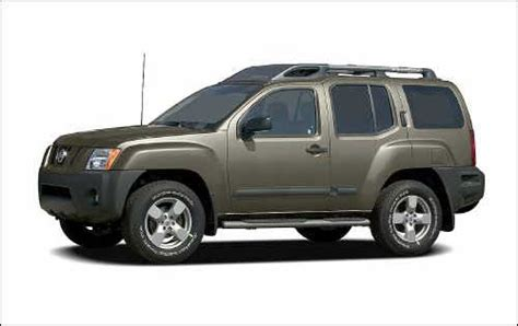auto air conditioning service 2010 nissan xterra free book repair manuals 2006 nissan xterra se 4x4 nissan colors