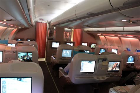 Turkish Airlines Interior by Turkish Airlines Interior Www Imgkid The Image Kid Has It