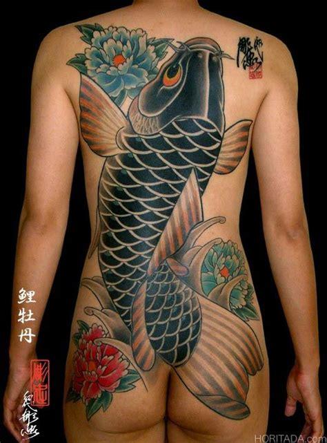 yakuza tattoo wollongong wollongong nsw 18 件の 鯉 のアイデア探し pinterest のおすすめ画像 カナダ メルボルン 鯉