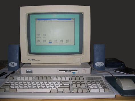 Myshop Logitech S150 Usb Pc Laptop Speakers ~ idolza