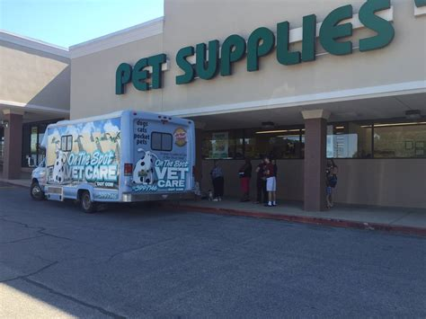 pet supplies plus pet stores 803 hillcrest rd mobile
