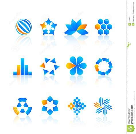 logo design elements rar logo design elements stock image image 27349081