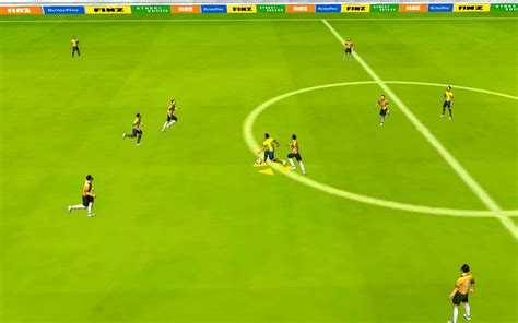 football apk football 2016 for android