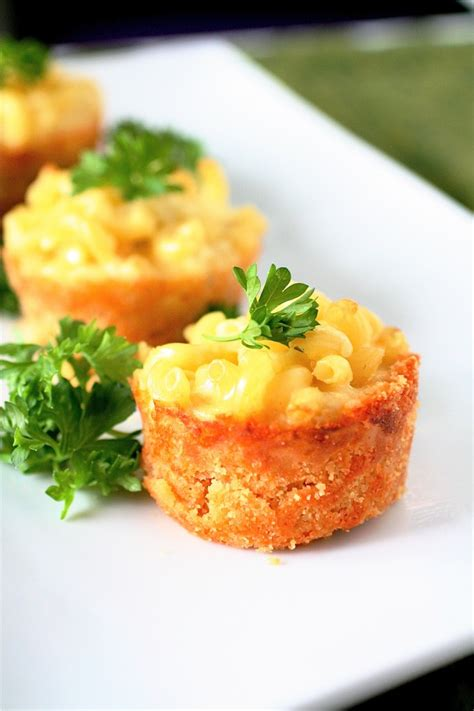 Vales Recipes Macaroni Panggangmaxschotel Cheese Mini Cup mini mac and cheese cups recipe cheese pies ritz