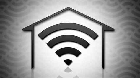 test segnale wifi come estendere il segnale wifi in casa