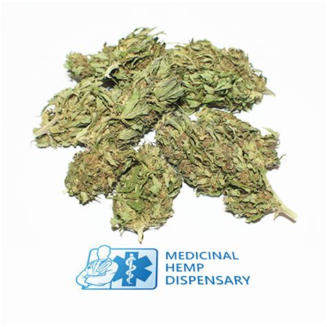 marijuana ls for sale cbd rich hemp buds 8 5 cannabidiol ms rsho
