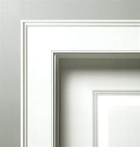 modern door casing modern door moldings styles modern interior door casing