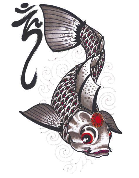 tattoo japanese carp drawings tattoo carp ideatattoo