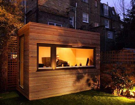 prefab home cost prefab home addition kits modern modular home