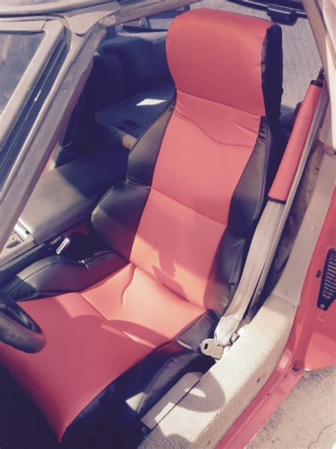 awesome seat covers iggee seat covers awesome corvetteforum chevrolet