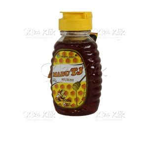 Promo 2 Botol Suplemen Kejantanan Pria Testo Ultra Asli Hormon Terbaik jual beli madu murni tresnojoyo 250ml k24klik