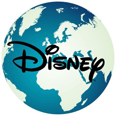 disney disney online international 8tracks radio international disney 28 songs free