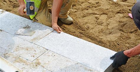 terrasse versiegeln granit terrasse versiegeln im aussenbereich ein muss