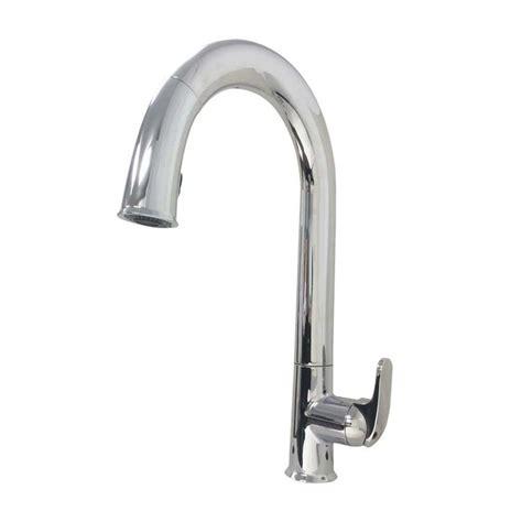 kohler sensate kitchen faucet kohler k 72218 cp sensate kitchen faucet polished chrome