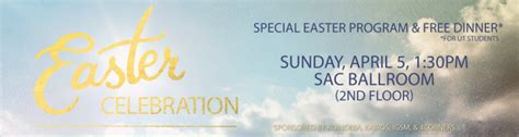 songs for easter sunday service recap easter sunday service 2015 4 corners christian