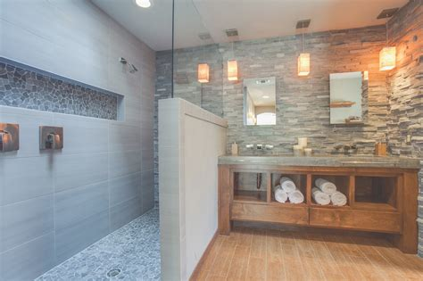 dallas bathroom remodel bathroom remodeling dallas tx dallas bathroom remodel
