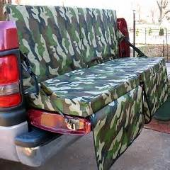 tailgate sofa tailgate couch gift ideas