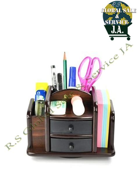 paper organizer for desk decor paper tray organizer desk organizers desk