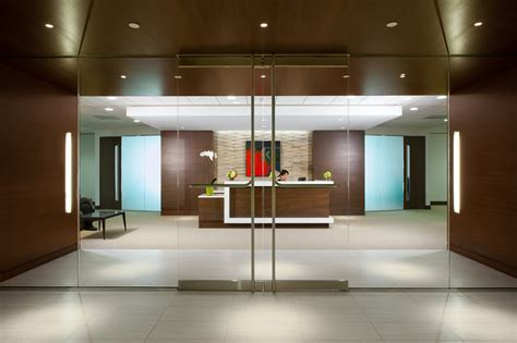 corporate office design ideas corporate greg folkins