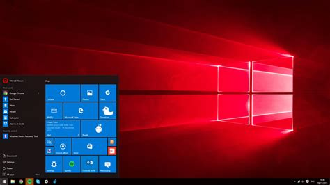 wallpaper windows 10 enterprise windows 10 enterprise redstone build 11082 x64 download