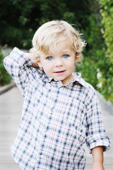 3 year old blonde boy haircut παιδικα κουρεματα για αγορια τα 5 καλύτερα σχεδια page