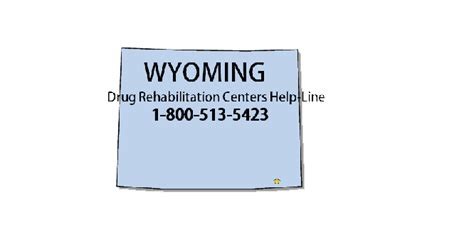 court ordered drug rehab and addiction treatment what you court ordered drug rehab programs in wyoming