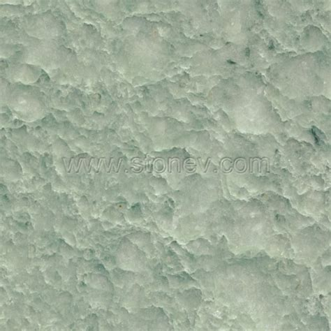Green Jade Marble from China   Chinese Marble Green Jade Tile