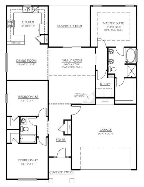 Floor Plan Format floor plan builder floor plan format collections of