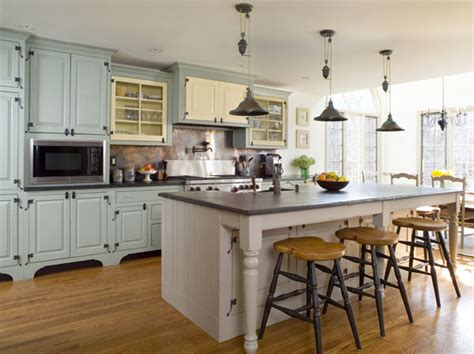 Country Kitchen With Island Country Kitchen Designs Home Country Kitchen Designs