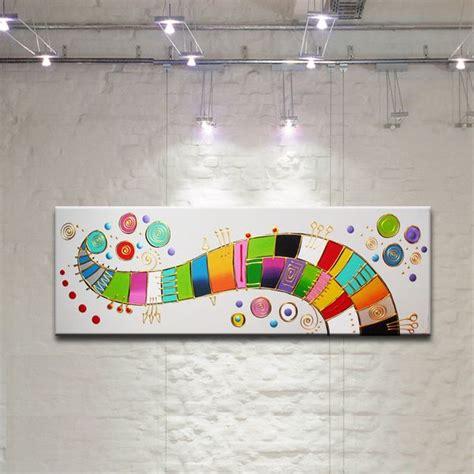 Moderne Kunst Vorlagen Die Besten 17 Ideen Zu Moderne Kunst Auf Grafische Kunst Abstrakte Kunst Und