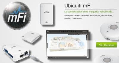 preguntas inteligentes en ventas morph wifi aguascalientes republica de chile 606 01