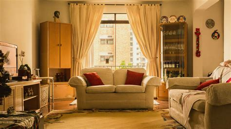 100 Curtain Designs Curtain Designs For Living Room Dgmagnets Best 25 Turquoise Eye Catching White Fabric Curtain Windows Also Two Seater Fabric As Well As Opened