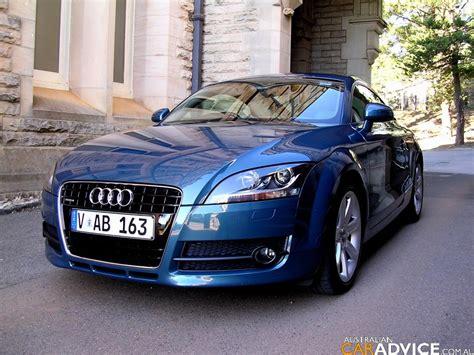 Audi Tt Roadster 3 2 Quattro by View Of Audi Tt Roadster 3 2 Quattro Photos