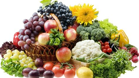 fruits and vegetables images fruits vegetables madhuprabha international trading