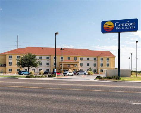motels in comfort texas comfort inn suites odessa texas tx localdatabase com