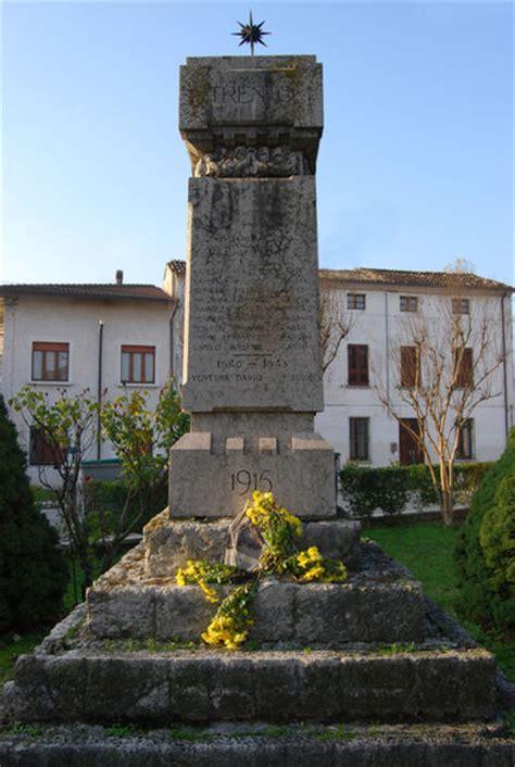mariana mantovana monumento ai caduti guida mariana mantovana wiki
