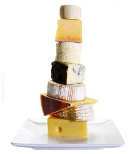 alimenti magri formaggi magri quelli migliori per la dieta dietaland